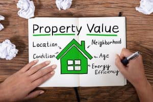 The 4P's as they pertain to the real estate industry and how the marketing mix can improve the success of your home sales! 4