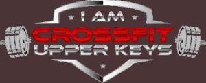I Am Crossfit Upper Keys