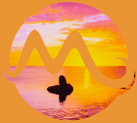 MKM Digital Marketing Logo