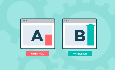 What is A/B Testing in Marketing?
