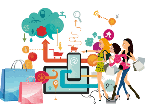 Have you ever wondered how a consumer decides to make a purchase of a good or service? 1