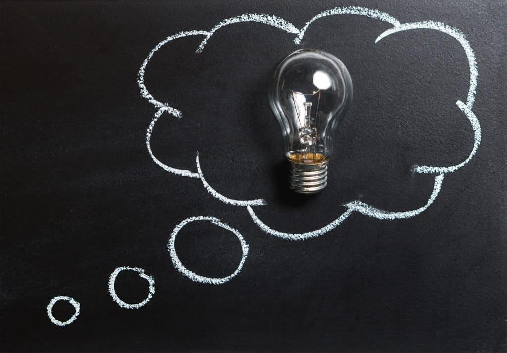 Customer Conversation Research