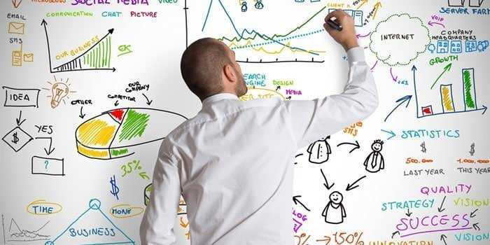 Is Marketing Research Important for Small Business Owners? 2