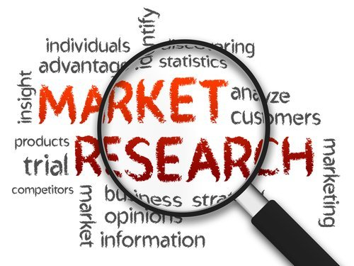 Is Marketing Research Important for Small Business Owners? 1