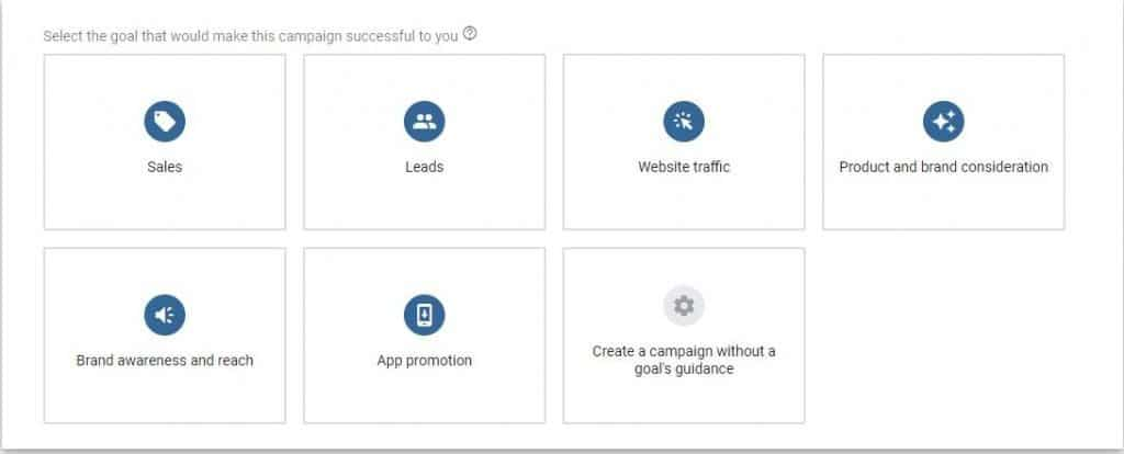 How to Grow Your Business with Google Ads 1