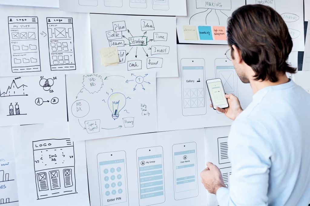 What is User Experience (UX) Research, and What's Its Purpose? 3