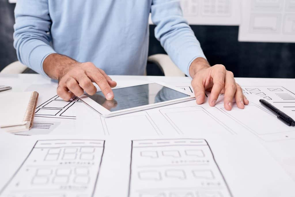 What is User Experience (UX) Research, and What's Its Purpose? 6
