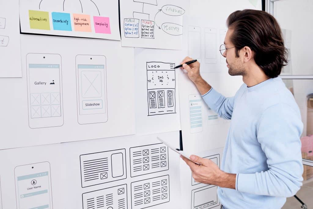 What is User Experience (UX) Research, and What's Its Purpose? 2