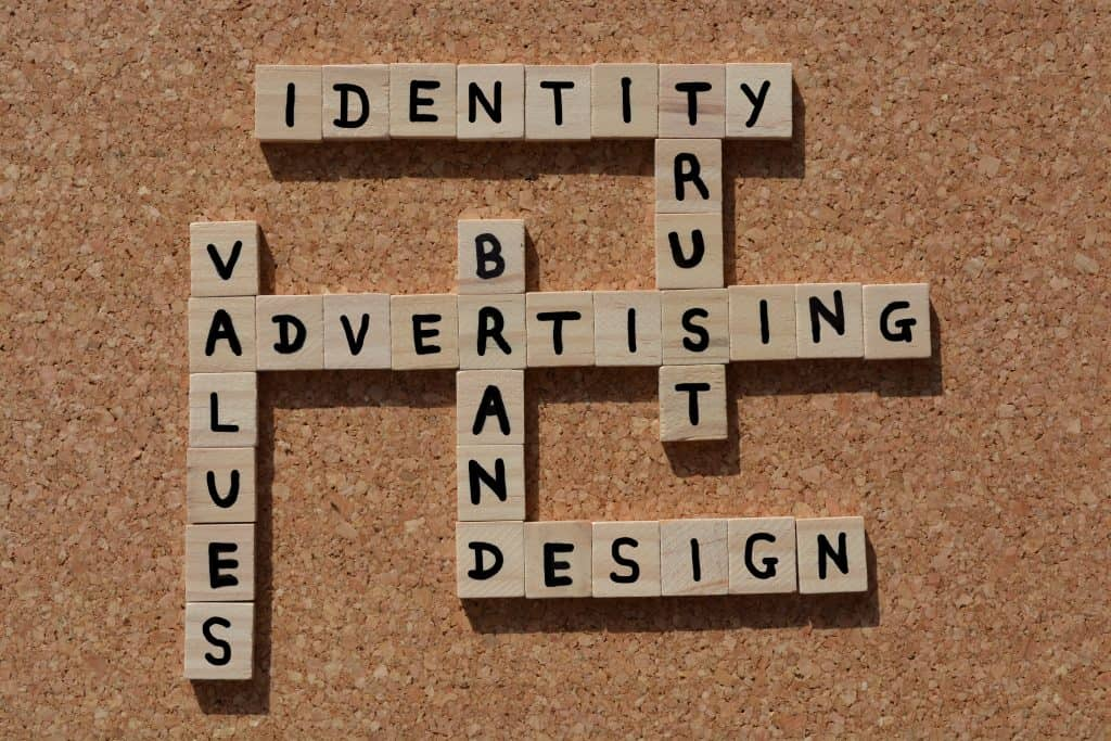 What Is Brand Equity? 1