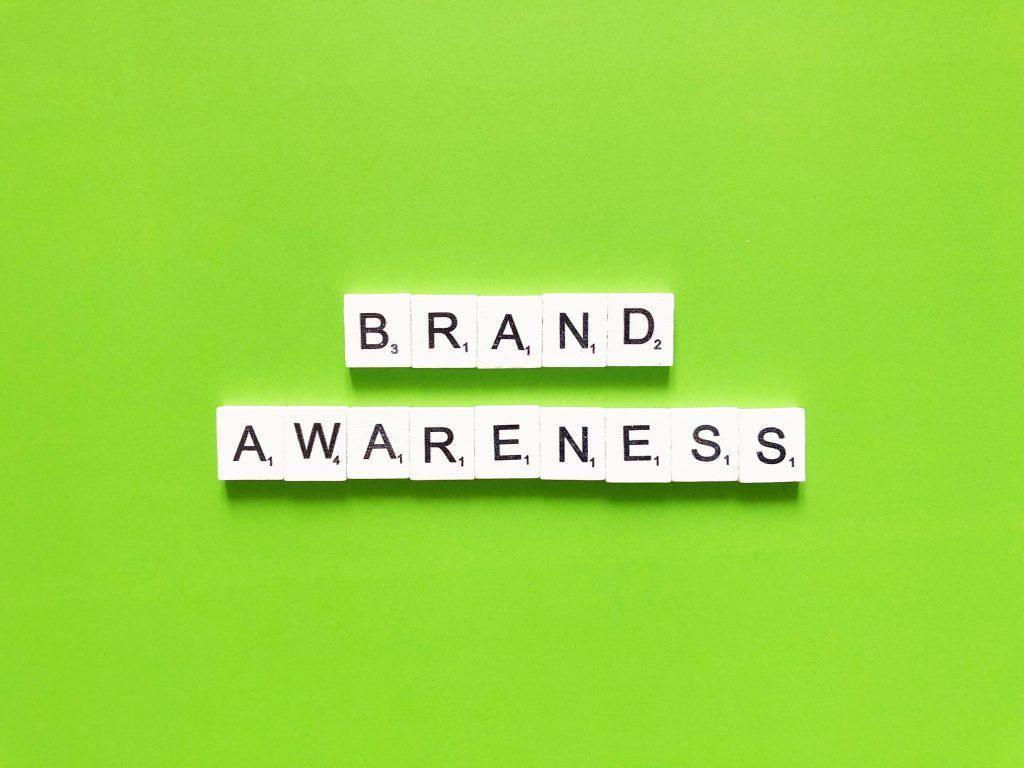 What Is Brand Equity? 2