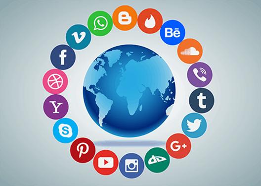 Brand Community on Social Media