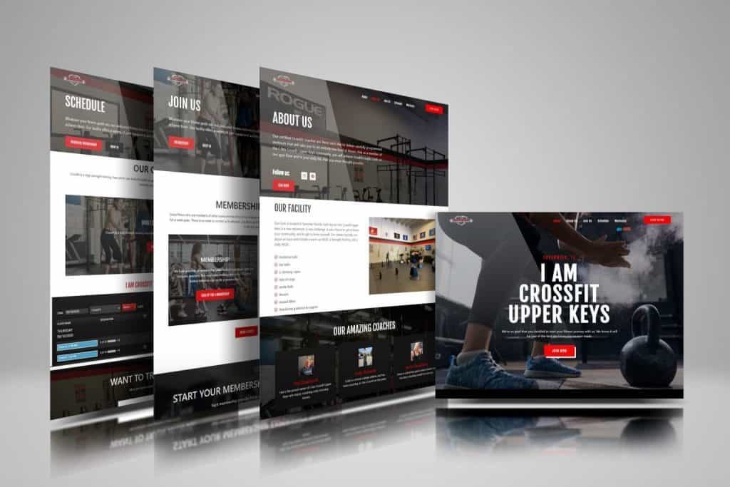 Crossfit-Website-mockup-for-portfolio-1536x1024