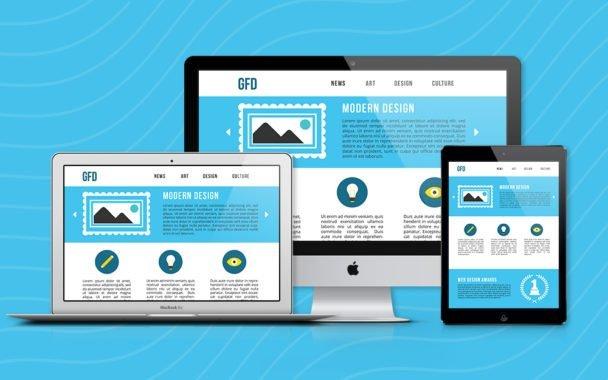 Website-Flow