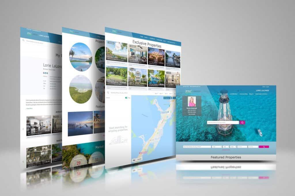 Lorie-LaLonde-Website-mockup-for-portfolio-scaled