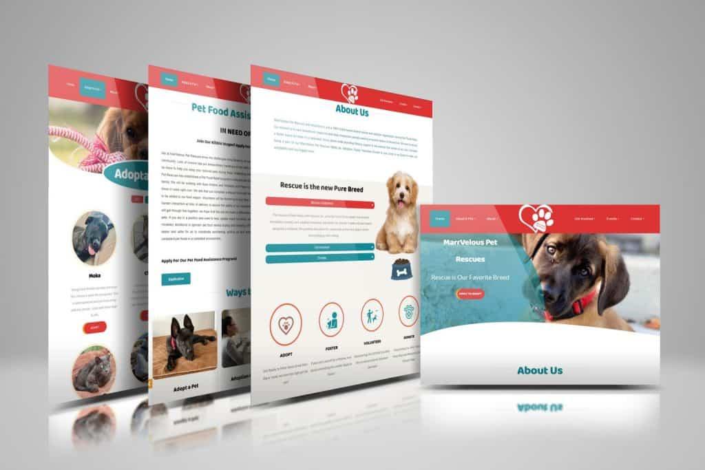 MPR-Website-mockup-for-portfolio-1536x1024