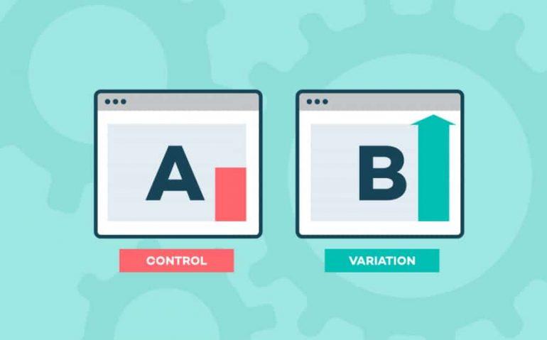 AB-TEST-Blog-e1532342529678