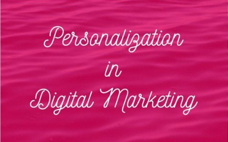 Personalization-in-Digital-Marketing