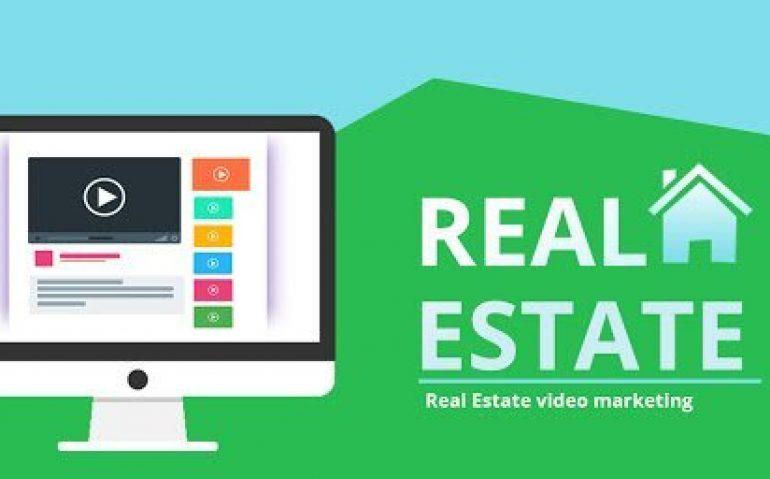 Real-Estate-Video-Marketing